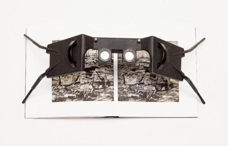 william-kentridge_Ivorypress