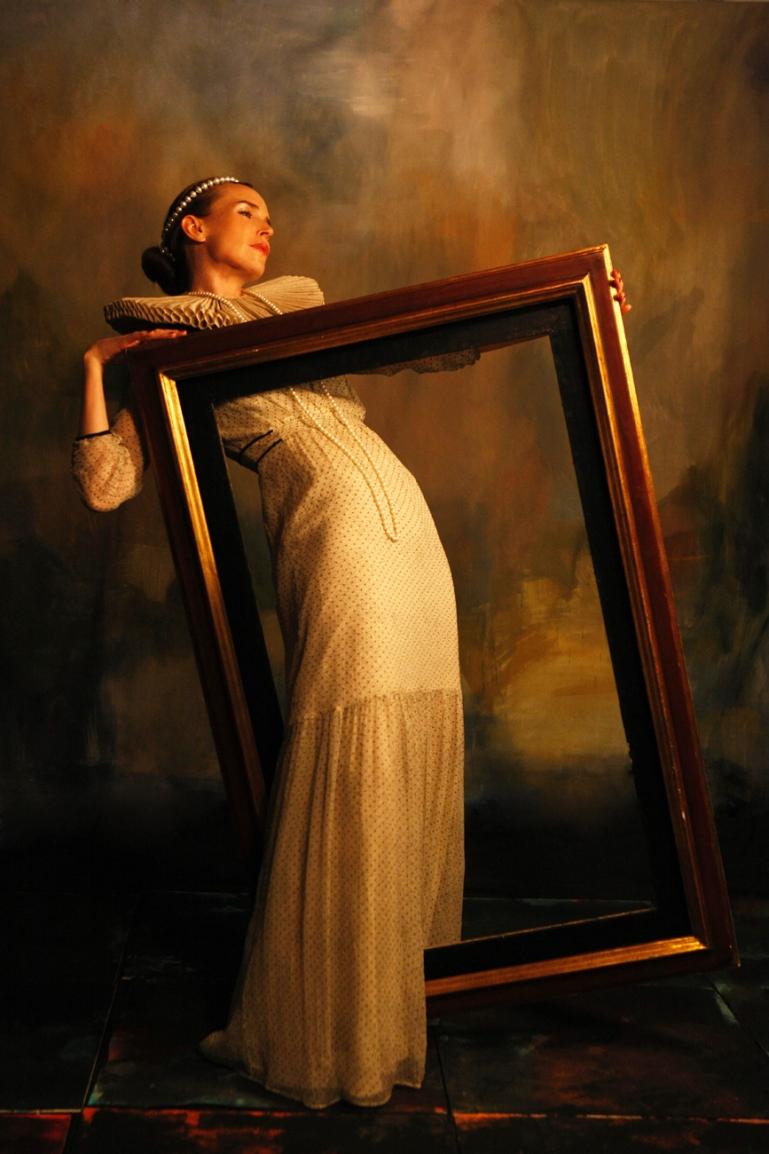 04 Rembrandt Carolina Verd
