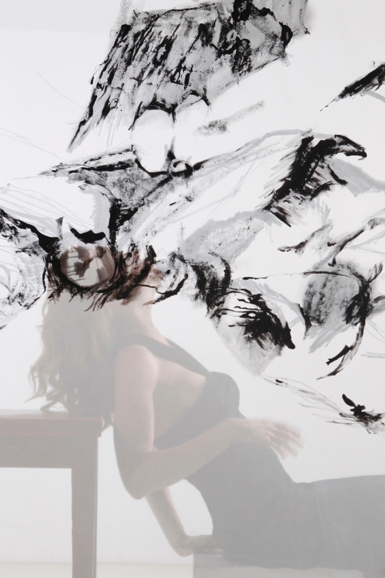 Foto 3 Carolina Verd Goya