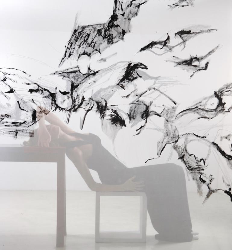Foto 4 Carolina Verd Goya